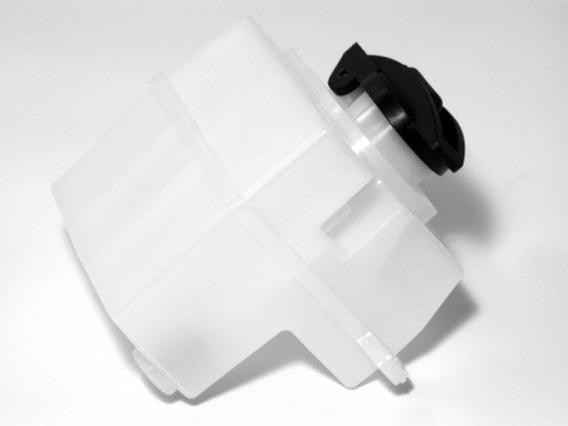 HPI Fuel Tank for Savage 4.6 (160cc) #87149 600