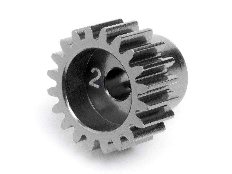 HPI Pinion Gear 20T (0.6M) #88020 600