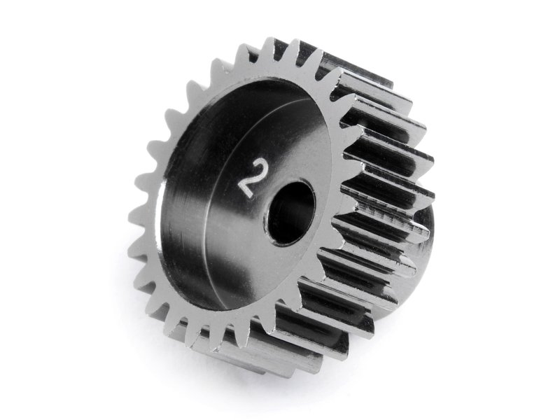 HPI Pinion Gear 26T (0.6M) #88026