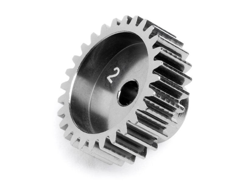 HPI Pinion Gear 28T (0.6M) #88028