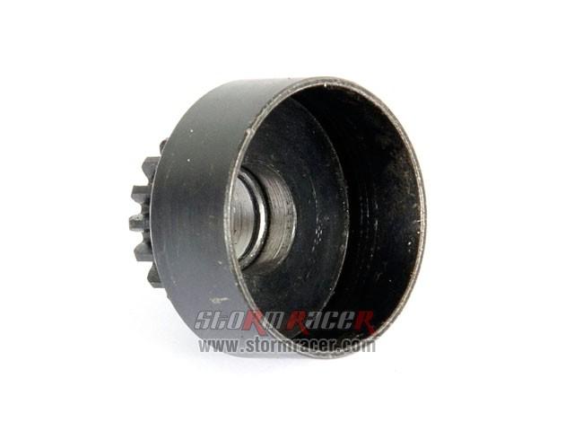 HSP 1/10 Nitro Gear 16T 004
