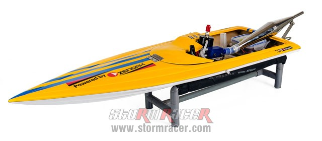 Mini Sport 100cm 003
