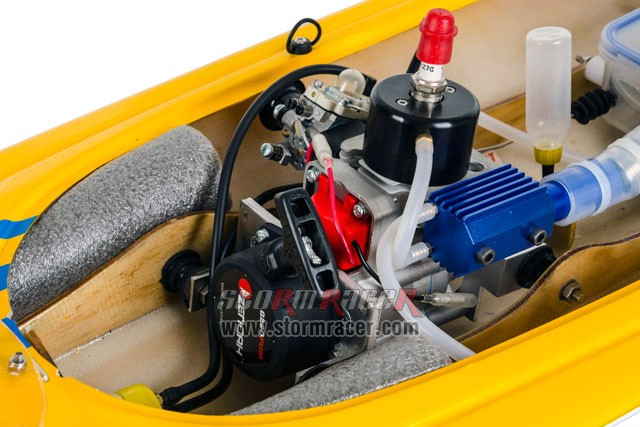 Mini Sport 100cm 009