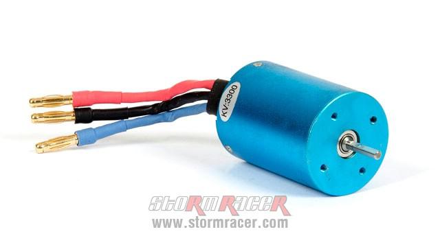 Motor BLS 3650 3300KV 002