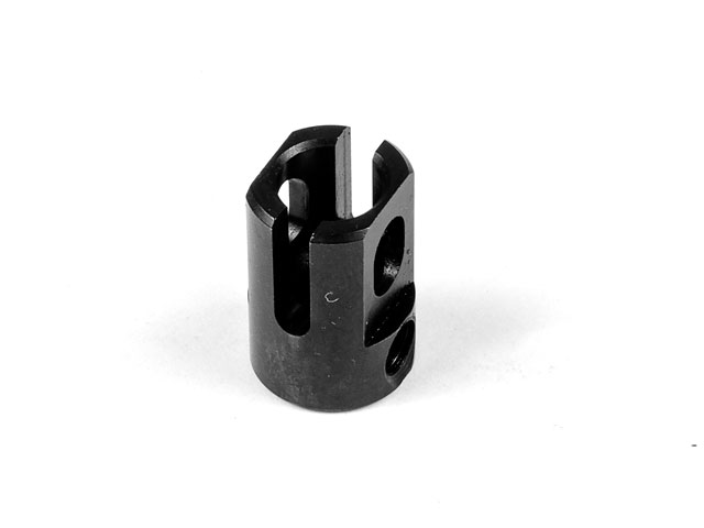MugenSeiki MBX-8 Center Joint Cup #E2260 005