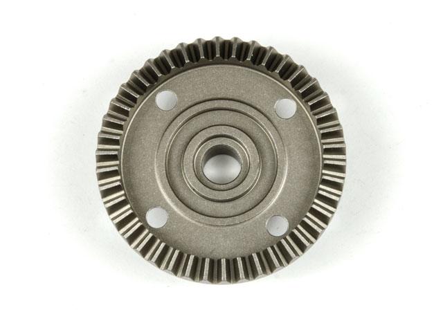 MugensSeiki MBX-8 Conical Gear 42T #E2254 004