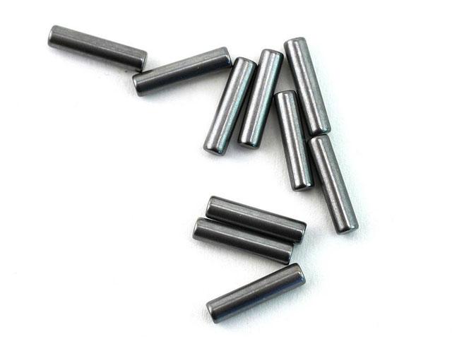 MugenSeiki Joint Pin 3x12.8 #C0270 002