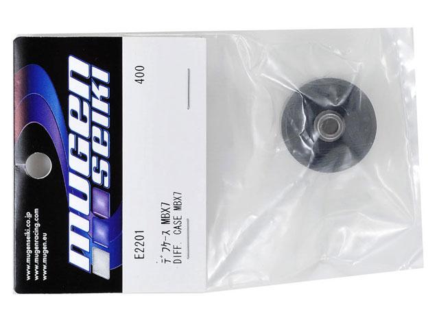 MugenSeiki Diff Case E2201 002