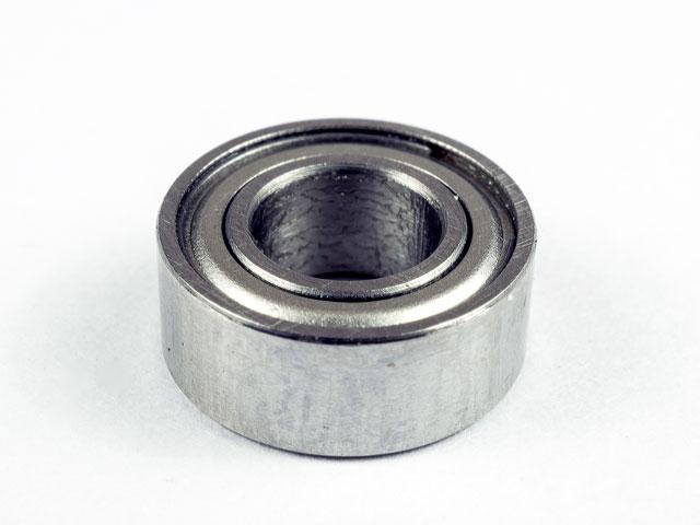 MugenSeiki Clutch Bearing 5x10x4mm #E0602 (2P) 006