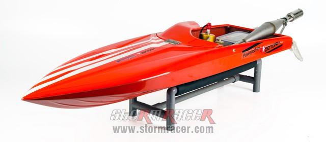 New SE-45 003