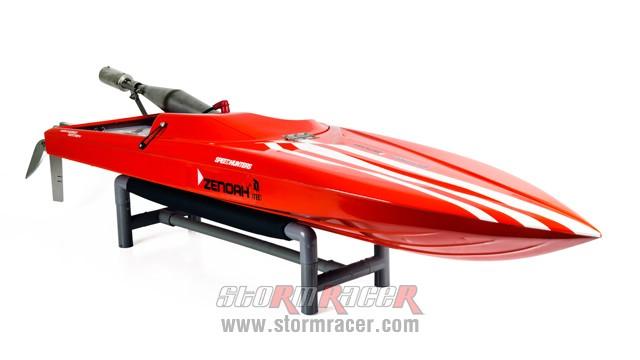 New SE-45 008