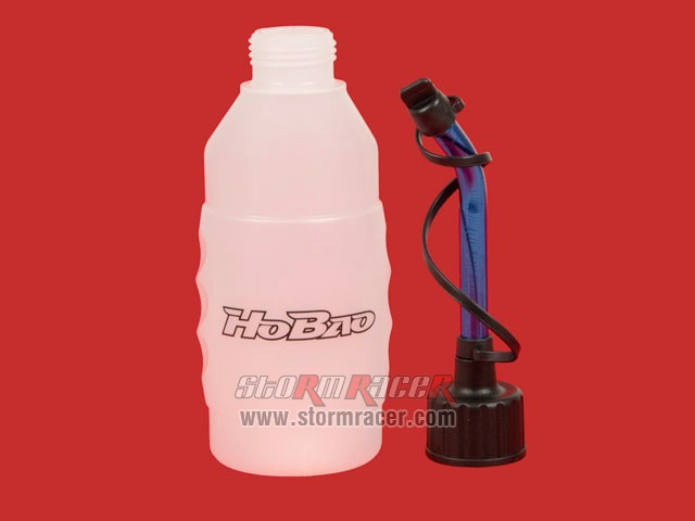 Hobao Fuel Bottle 300cc #87102 005