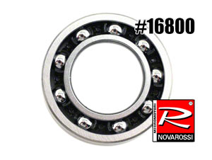 NovaRossi Rear Bearing #16800