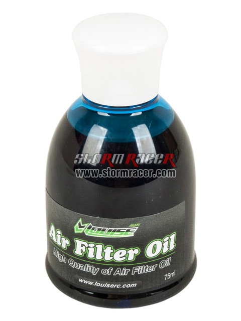 Louise Air Filter Oil