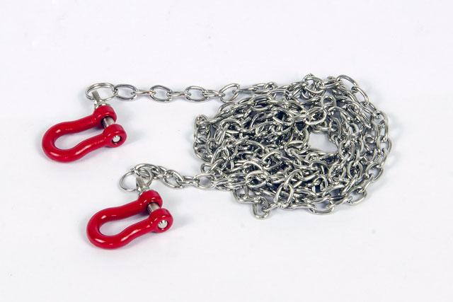 Metal Hinge Ring #FZ0009R 003