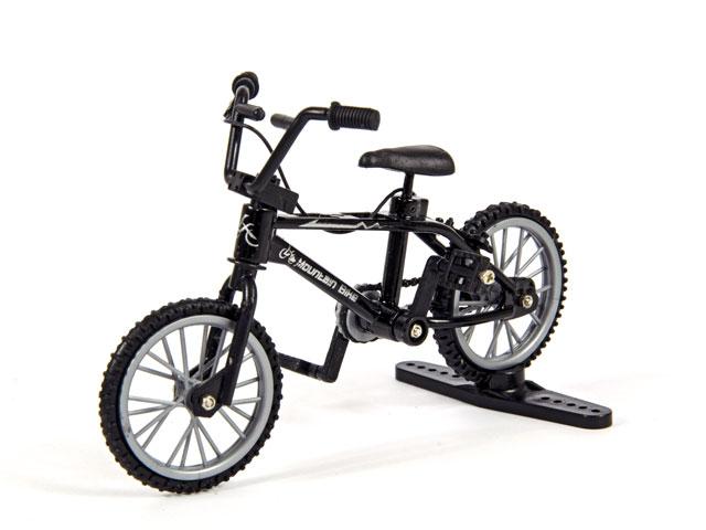 Simulation Bike #FZ0037Y 005