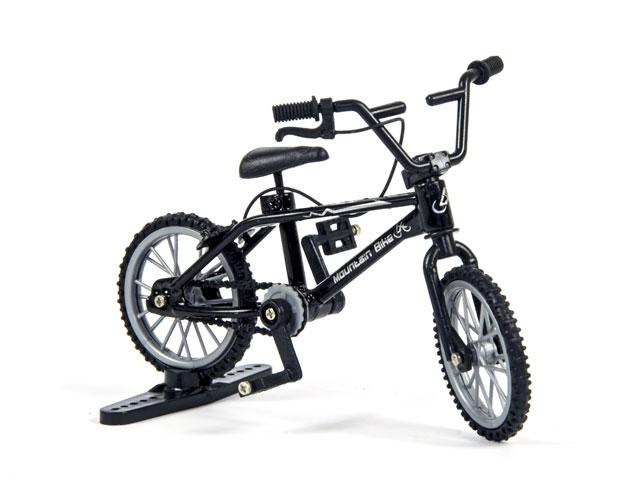 Simulation Bike #FZ0037Y 007