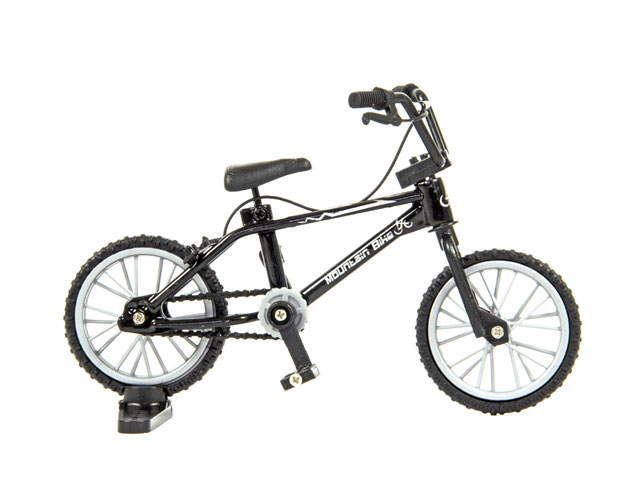 Simulation Bike #FZ0037Y 009