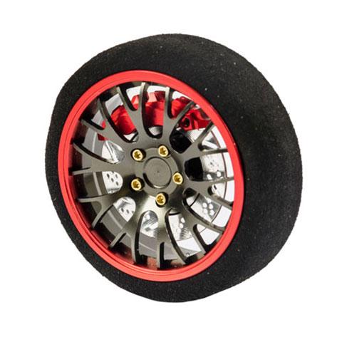 Radio Steering Wheel TC1021 002