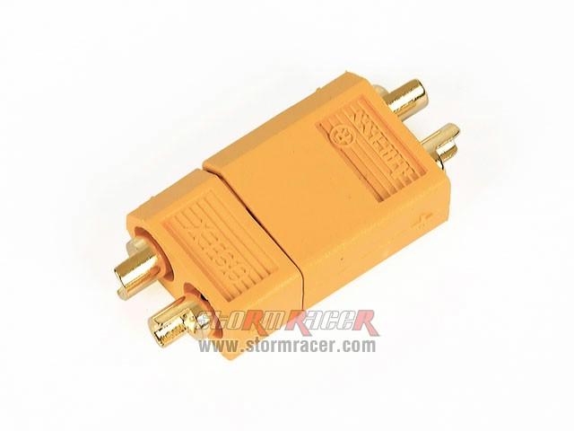 Amass Connector XT60 Set 003