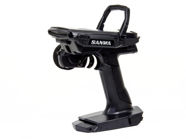 Remote Sanwa M17 015