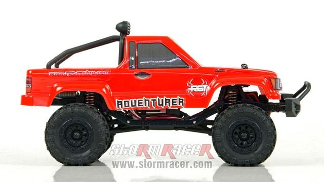 RGT Pick-up 1/24 008
