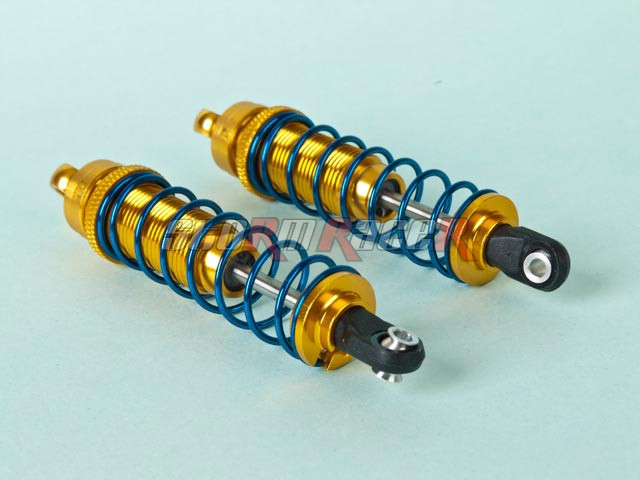 CPV Alu Shock Absorber 58295A 95mm for 1/10 cars
