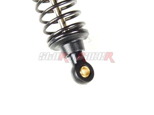 HSP front Shock Absorber for Buggy 1/10 06002