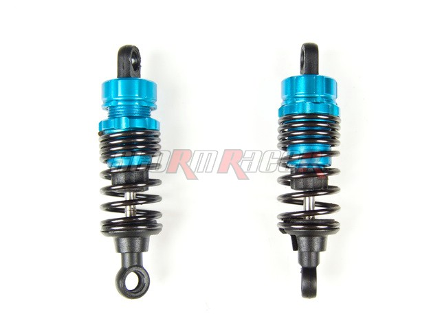 HSP Shock Absorber for onroad 1/10 122004