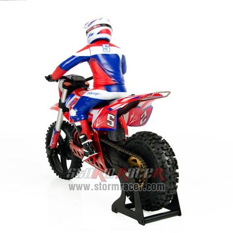 Moto Super Rider SR5 013
