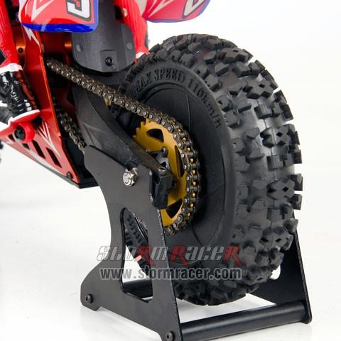 Moto Super Rider SR5 019