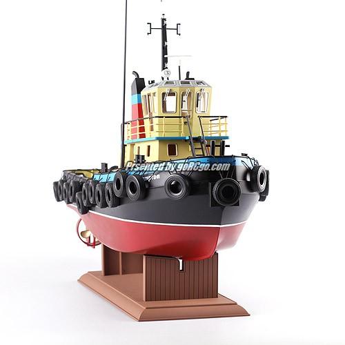Tàu Đầu Kéo SOUTHAMPTON Electric RTR 100