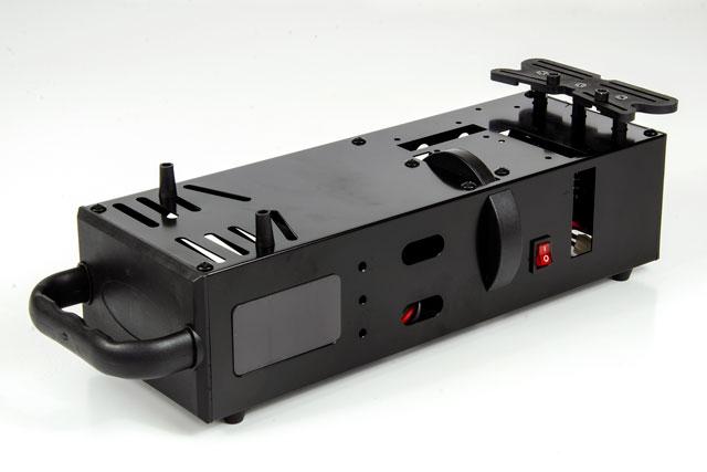 HSP Table Starter v.2 003