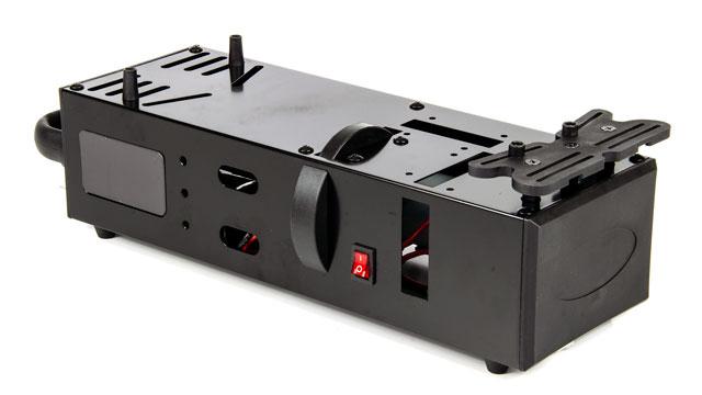 HSP Table Starter v.2 004