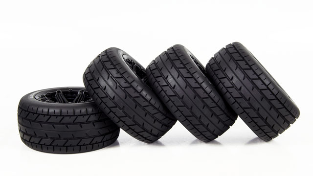 Louise 1/8 Tires ST ROCKET #L-T3286B Combo2 006
