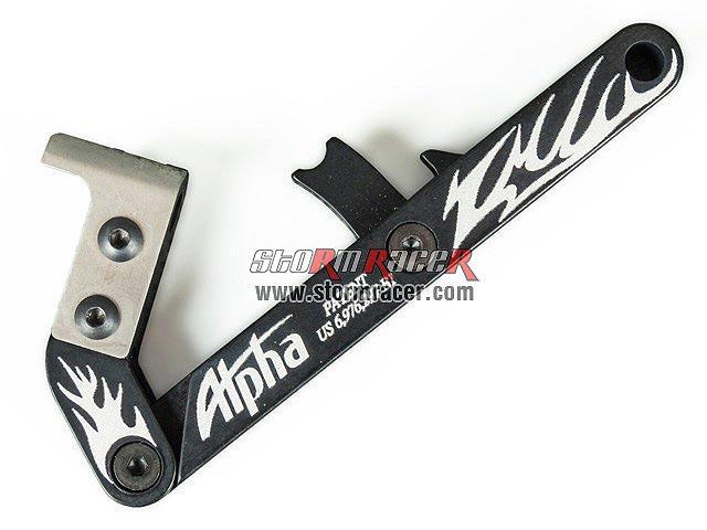 Clutch Tools Alu AP-X000013 001