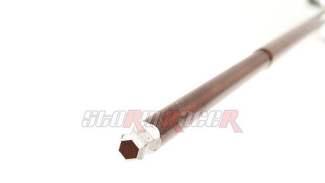 EDS Ball Allen Wrench 120mm