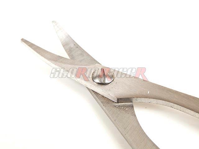 Hobbypro Body Scissor H096