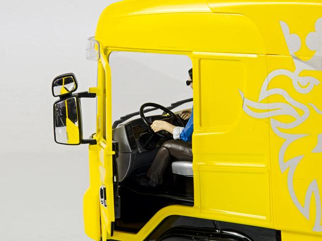 1/14 Scania R730 RTR 010