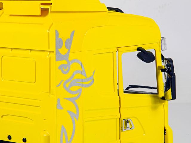 1/14 Scania R730 RTR 011