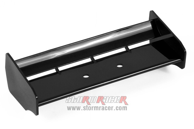 HSP Wing for 1/10 Buggy #06021 001