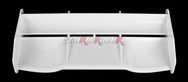 Hongnor 1/8 Buggy High Force Wing White