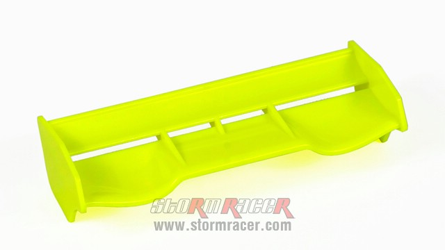 Hongnor Wing for CRT5 #TMS-27 003