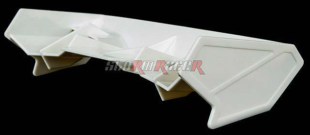 Louise 1/8 Buggy Wing L-T225 002