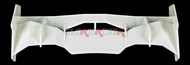 Louise 1/8 Buggy Wing L-T225 004