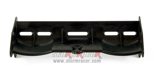 SH Wing for 1/8 Buggy/Truggy #0010951 003