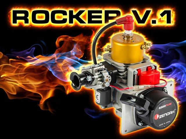 Zenoah Rocker V.1 (dên đôn 1 ly) 001