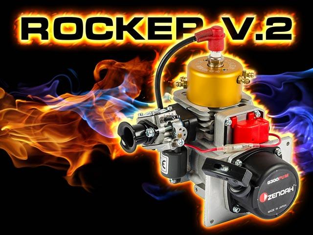 Zenoah Rocker V.2 (dên đôn 2 ly) 001