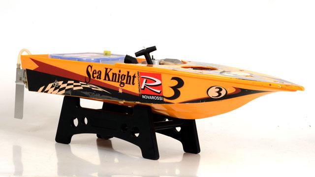 Sea Knight _STO1687