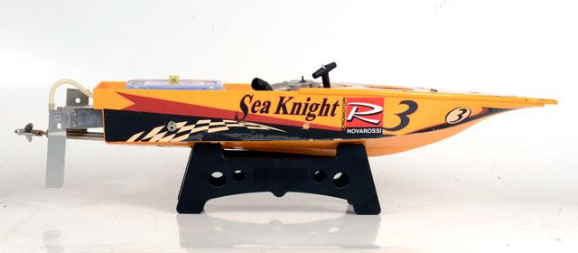 Sea Knight _STO1693